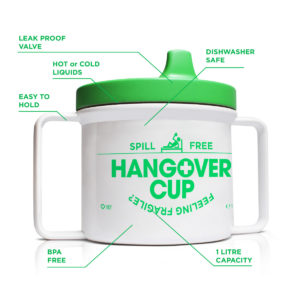 hangover_cup